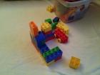obrázev lego u nas vitezi
