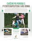 obrázev Cvičení po porodu ve Zlíně